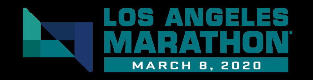 Register for 2020 LA Marathon presented by ASICS